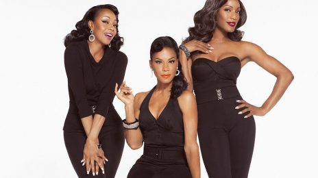 Billboard Music Awards 2018: En Vogue & Salt-N-Pepa To Perform