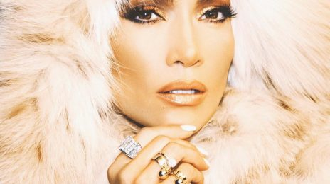 Chart Check: Jennifer Lopez's 'Dinero' Debut Comes As Her First Hot 100 Entry In Over 2 Years
