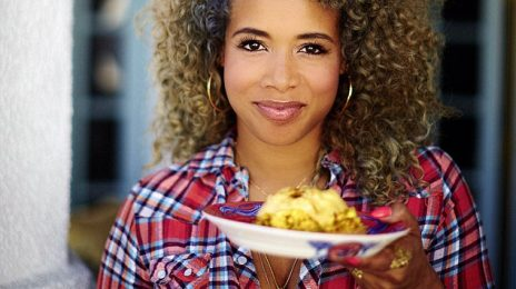 Kelis' Finances Laid Bare / Singer Earned Nearly $1,000,000 In 2017