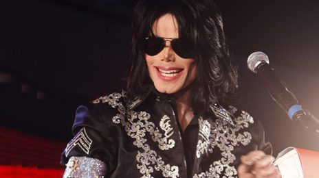TV Trailer:  'The Last Days of Michael Jackson' [2 Hour ABC Special]