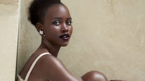 Lupita N'yongo Eyed For 'James Bond 25'