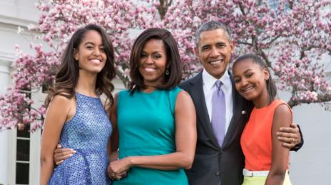 President Obama Offers Coronavirus Solution