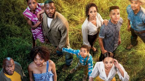'Queen Sugar' Renewed For Fourth Season At OWN
