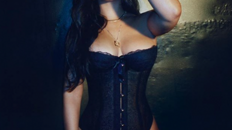 'Savage Fenty': Rihanna Teases Fans With New Underwear Line