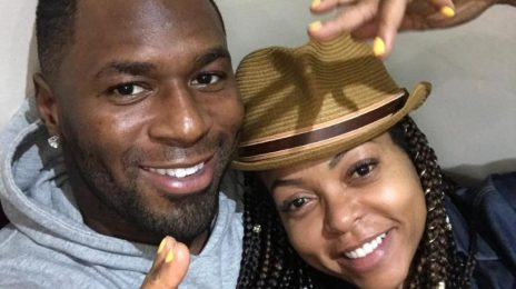 Taraji P. Henson Confirms Split From Fiancé Kelvin Hayden After Two Year Engagement