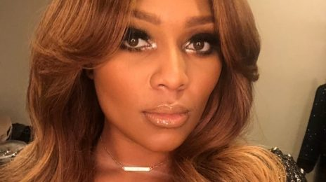 Teairra Mari Slams Ex For Leaked Nude Photos: 'I Will Pursue Justice'