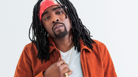 "Wale Gives Update On Lady GaGa Friendship: ""She Changed Her Number"""