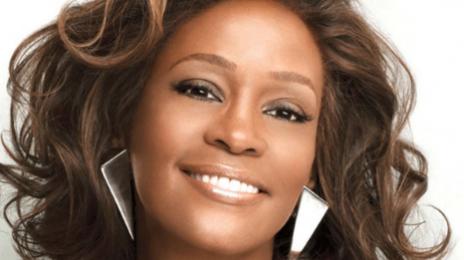 Whitney Houston Fans Take Aim At Kanye West Over Cruel Publicity Stunt