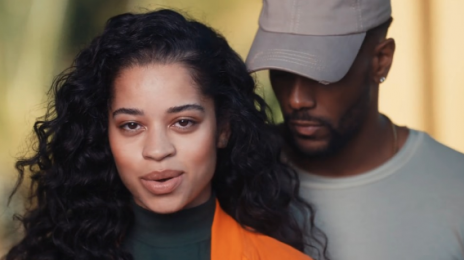 Ella Mai's 'Boo'd Up' Earns $81,000...In A Week