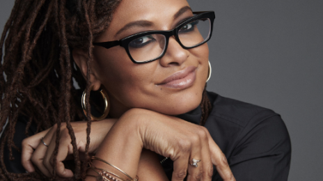 Ava DuVernay Becomes First Black Woman To Make $100 Million Movie