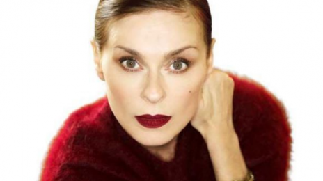Lisa Stansfield Shares Interesting Thoughts On Twerking & #MeToo