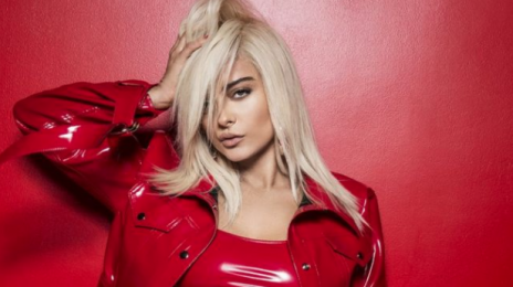 Bebe Rexha Reveals She Was Upset By Britney Spears & G-Eazy Shocker
