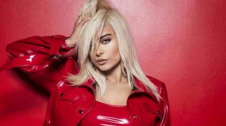 Bebe Rexha Reveals She Was Upset By Britney Spears & G-Eazy Shocker
