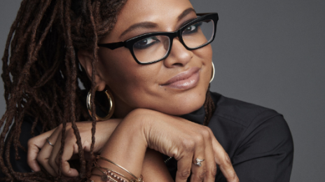 Watch: Ava DuVernay Talks Movies, Politics And Future Plans On 'The Hollywood Reporter's Roundtable'