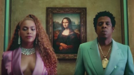 'Everything Is Love': Beyonce & Jay-Z First Week Projections Retracted