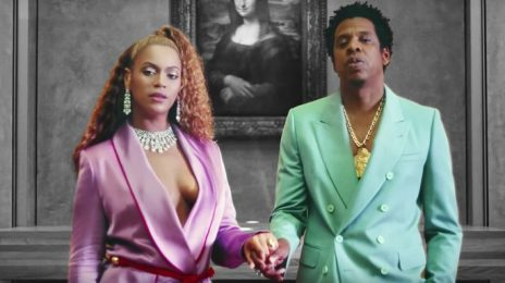 Chart Check [Hot 100]: XXXTentacion's #1, Beyonce & Jay Z's 'ApeSh*t' Debuts at #13