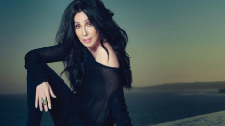 Cher Defends Taylor Swift Against Scooter Braun & Justin Bieber
