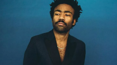 Childish Gambino Nabs Major Adidas Deal