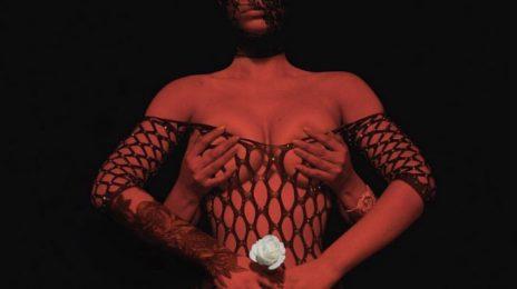 Iggy Azalea Reveals 'Surviving The Summer' EP Cover