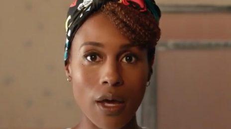 TV Teaser: 'Insecure' Season 3