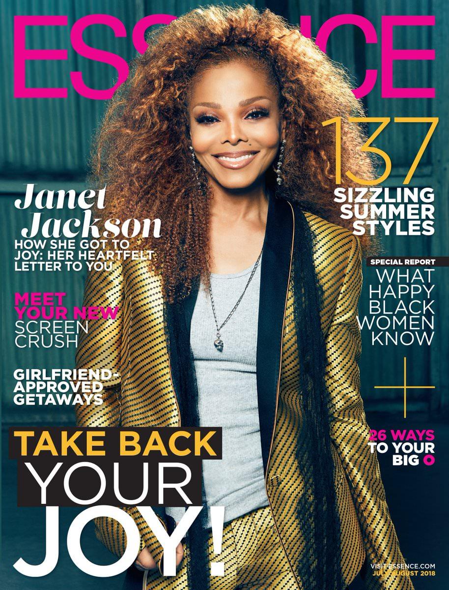 Beyonce Janet Jackson Tour