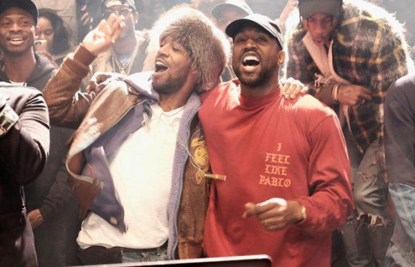 Kanye west kid cudi unveil kids see ghosts album cover that kanye west kid cudi unveil kids see ghosts album cover m4hsunfo