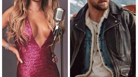 iHeartRadio Music Festival 2018: Mariah Carey & Justin Timberlake Lead Line-Up