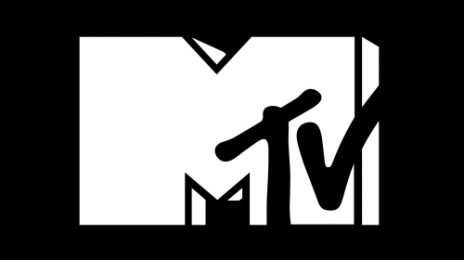 Report:  MTV To Reboot 'The Real World'