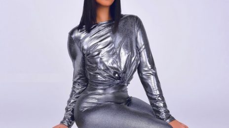New Song: Queen Naija - 'Karma'