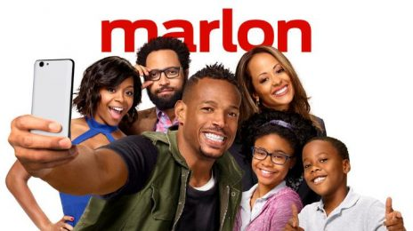 'Marlon' Season 2 Premieres To Low Ratings