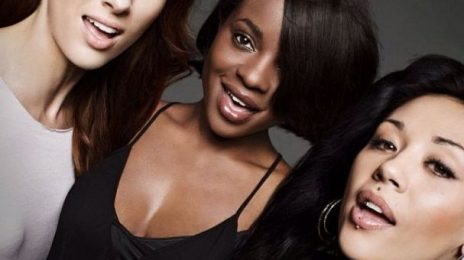 Original Sugababes Star Insists New Album IS Coming