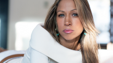 Stacey Dash Readies Anti-Abortion Movie