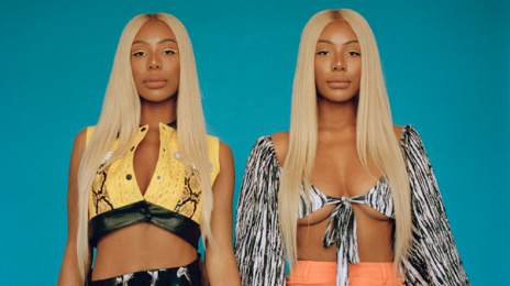 Clermont Twins Face Bank Fraud Scandal / Accused Of Stealing From Dead Man
