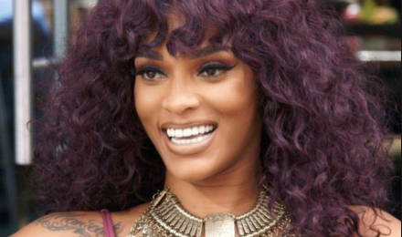 'Love & Hip Hop Atlanta' Reunion Hit By Ratings Dip Without Joseline Hernandez