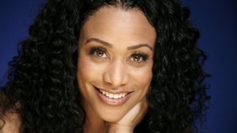 Epic! Tami Roman Inks Apple Deal / Joins Octavia Spencer Series