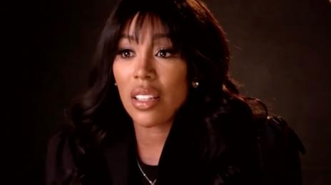 'Killer Curves': K. Michelle Stars In Shocking New Movie