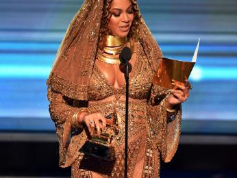 2019 Grammys Date Revealed