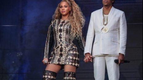 MTV Video Music Awards 2018 Nominations: Beyonce, Jay-Z, & Cardi B Lead [Full List] #VMAs