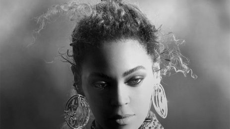 Report: Beyonce Sets Sights On Netflix For Next Solo Visual Album