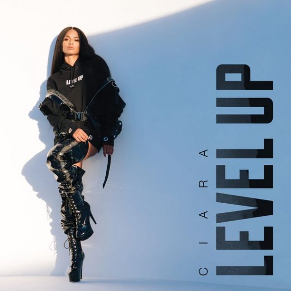 Rihanna new cd lyrics