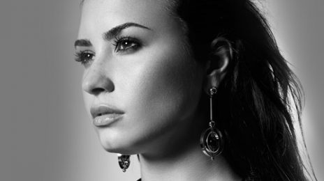 Demi Lovato 911 Call Surfaces