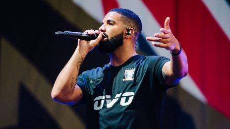 Drake Suffers Backlash From European Fans After Tour Stop Cancellation