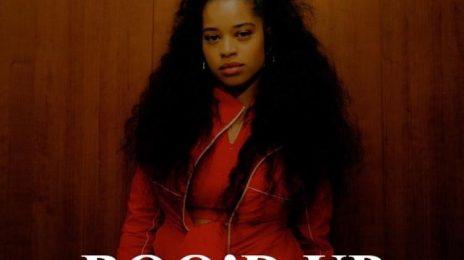 Remix: Ella Mai - 'Boo'd Up (Featuring Nicki Minaj)'