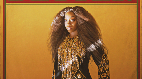 New Video:  Estelle - 'Better'