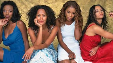 'Girlfriends' Movie Update: Creator Eyes $60 Million Budget To Do It Properly