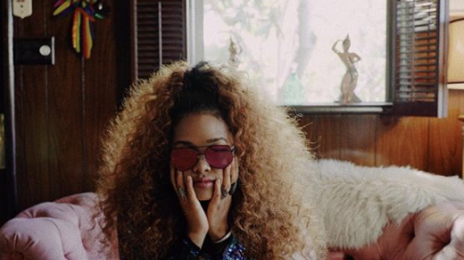 "H.E.R. Announces Release Date Of ""I Used To Know HER"" Project"