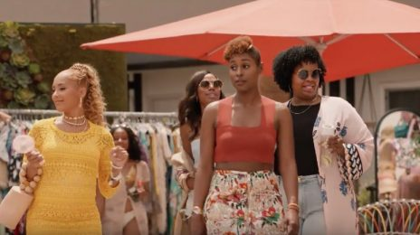 Extended Super Trailer: 'Insecure' Season 3
