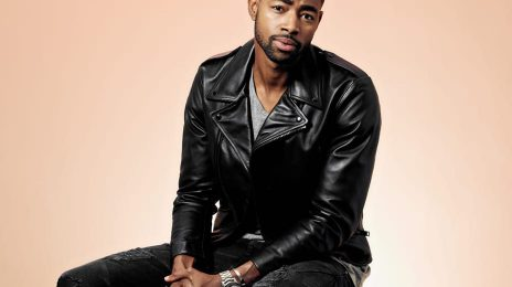 'Insecure' Season 3: Jay Ellis' Character Lawrence Exits