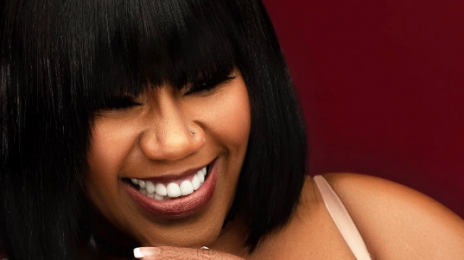 'Friend of Mine': Kelly Price Streamed 6 Million Times On Spotify
