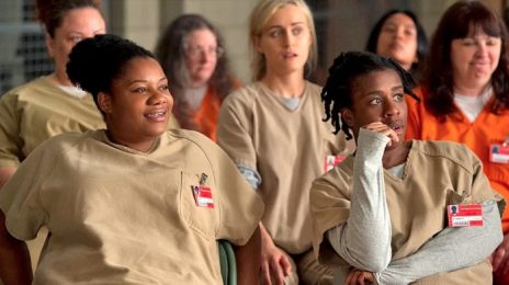 First Look Trailer: 'Orange Is The New Black' [Season 6]